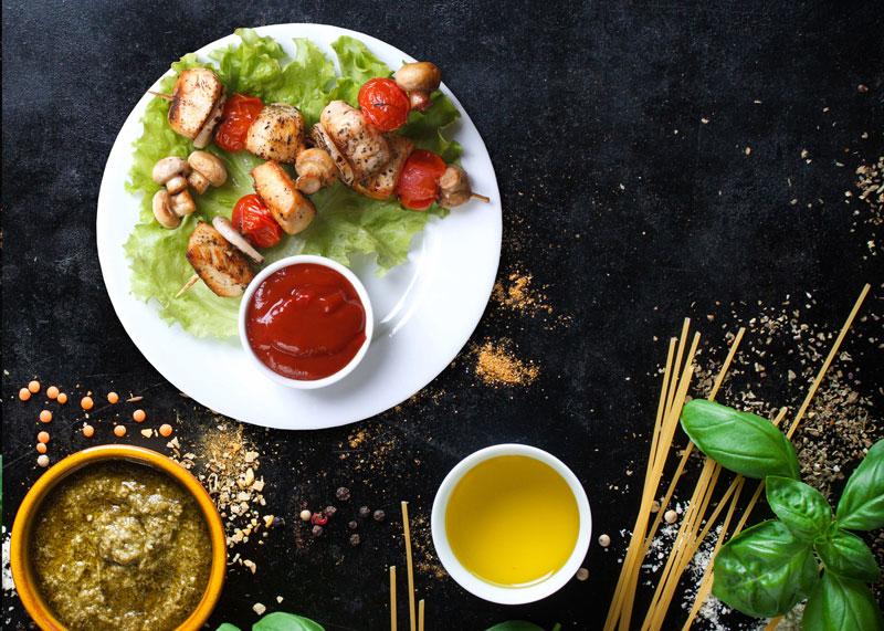 I-preparati-pollo-tacchino-napoli-adima