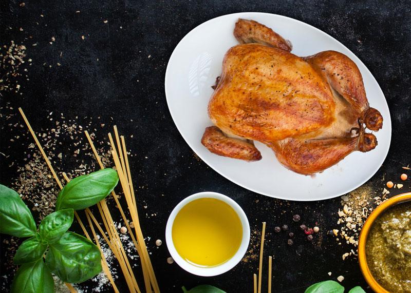 pollo-sfuso-confezionato-napoli-adima